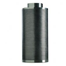 Mountain Air Carbon Filter 315mm x 800mm - 12 Inch ( 1660m3/hr )